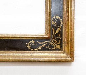 2 Picture Frame