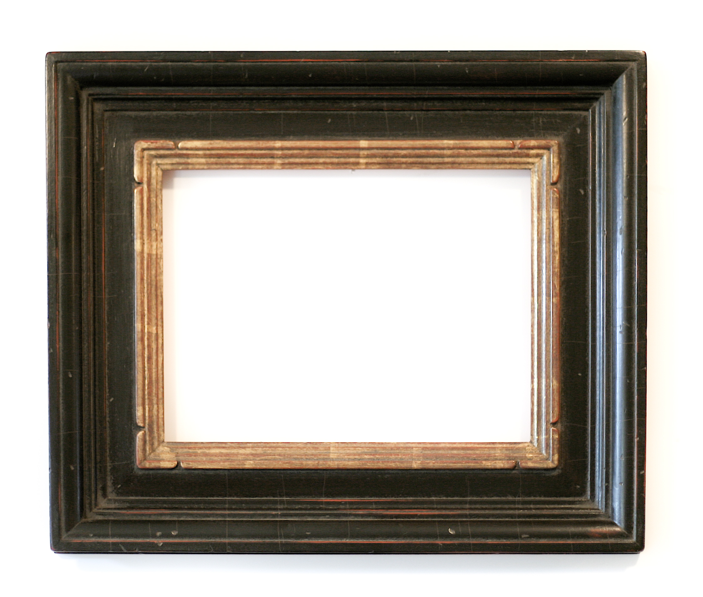Small Gold Picture Frames For Crafts